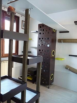 chambre11